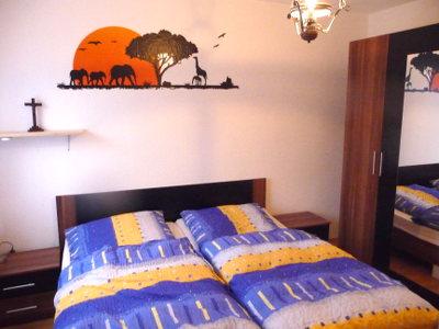 lauda k nigshofen monteurzimmer g stezimmer g steunterkunft unterkunft f r selbstversorger. Black Bedroom Furniture Sets. Home Design Ideas